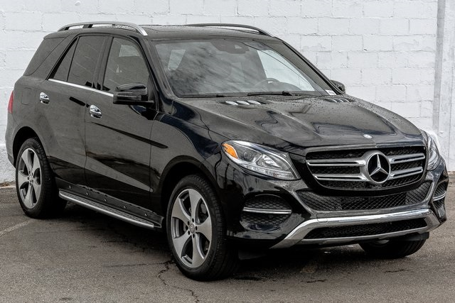 new 2016 mercedes benz gle550e 4d sport utility in salt lake city 1m6530 mercedes benz of. Black Bedroom Furniture Sets. Home Design Ideas