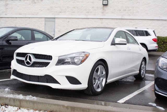 2016 mercedes benz cla pre owned 2016 mercedes benz cla 250 awd 4matic. Cars Review. Best American Auto & Cars Review