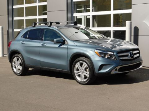 Ken Garff Used Cars >> 39 Pre Owned Used Cars In Stock At Mercedes Benz Of Salt